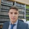 Aleksandr, 33, Bratsk