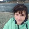 Екатерина, 36, г.Саяногорск