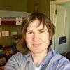 Olga, 44, Chattanooga