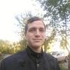 Павел, 24, г.Каменск-Уральский