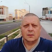 Виталий 46 Брянск