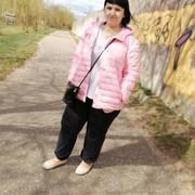 Svetlana 40 Даугавпилс