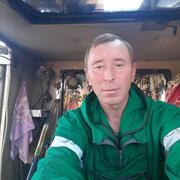 Сергей 37 Бавлы