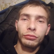 Александр 21 Десногорск
