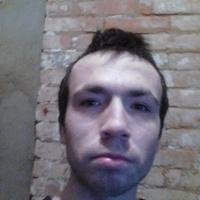 денис, 31 год, Козерог, Вологда