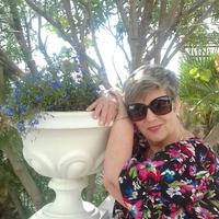 алена, 64 года, Стрелец, Донецк