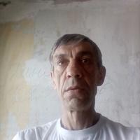 Александр, 31 год, Близнецы, Владивосток