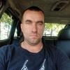 Евгений, 40, г.Гуково