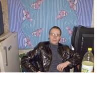 андрей, 35 лет, Весы, Калуга