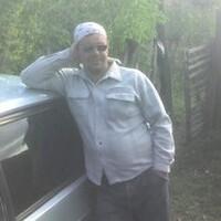 Валера, 45 лет, Весы, Челябинск