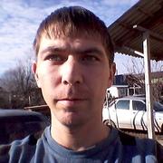 Сергей 33 года (Скорпион) Тульский