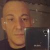 Romeo, 43, г.Милан