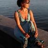 Татьяна, 49, г.Першотравенск