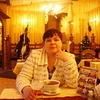 Инна, 48, г.Няндома