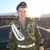 Семен, 29, г.Черемхово