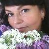 Светлана, 46, г.Гусь-Хрустальный