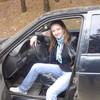 Кристина, 30, г.Рязань
