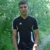 Maxim, 16, г.Кишинёв