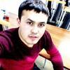 Тохиржон, 26, г.Андижан