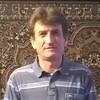 Станислав, 50, г.Бобров