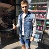 Виктор, 20, г.Киев