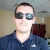 Едуард Сосненко, 29, г.Киев