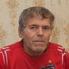 Борис, 67, г.Артемовск