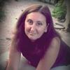 Natasha, 45, г.Хмельницкий