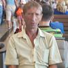 Сергей, 62, г.Петропавловск-Камчатский