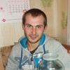 Александр, 26, г.Пружаны