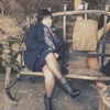 Анна, 40, г.Дрогобыч