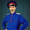 Денис, 22, г.Волгоград