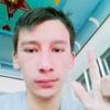 Yusuf, 17, г.Ош