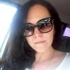 Светлана, 42, г.Невинномысск