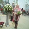 Наталья, 59, г.Калуга