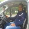 Сарварбек, 28, г.Александров