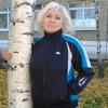 наталья, 45, г.Верховцево