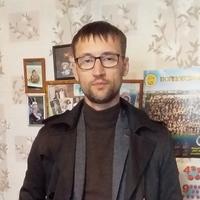Алекс, 36 лет, Козерог, Нижний Новгород