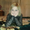 Инна, 28, г.Новотроицкое