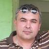 Андрей, 42, г.Алматы (Алма-Ата)