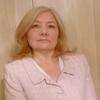 Olina, 53, г.Espoo