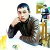 Shamsiddin Nurmatov, 25, г.Тула