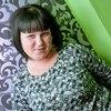Аленка, 30, г.Йошкар-Ола