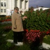 Маня, 54, г.Ярославль