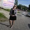 Алёна, 34, г.Ивангород