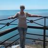 Лиора, 50, г.Севастополь