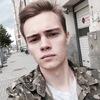 Dmitry, 20, г.Варшава