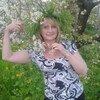 Елена, 55, г.Запорожье