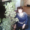Маrina, 55, г.Могоча