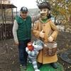 Назиф, 43, г.Ростов-на-Дону